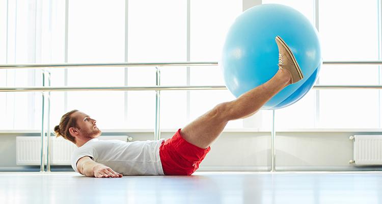 sportphysiotherapie-sportverletzungen-physiotherapie-starnberg