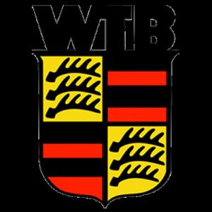 wuerttembergischer-tennis-bund-wtb-400