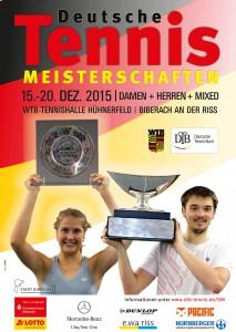 Plakat-Deutsche-Meisterschaft-2015