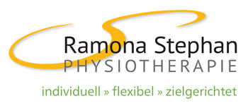 Ramona Stephan Physiotherapie Starnberg